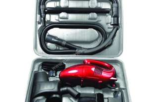 Cleanstar Vac In A Box 800Watt