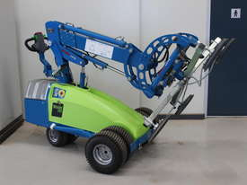Winlet 600 - 600kg Glass Handling Machine - picture0' - Click to enlarge