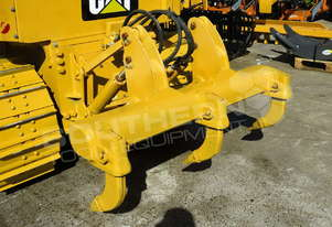 CAT D3K D3K2 Dozer Two Barrel Rippers DOZATT