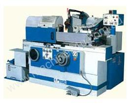 GC 260/350 Cylindrical Grinder