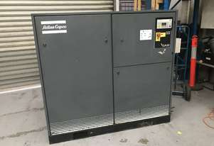 Atlas Copco 30Kw Rotary Screw Compressor