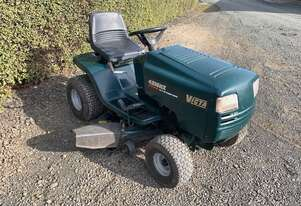 Victa   4216HX Ride On Mower