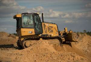 Caterpillar Cat® D1
