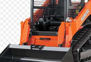 Kubota SLV75 Posi Track For Hire