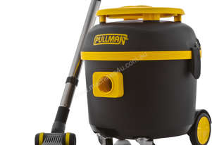 Pullman PC4 Commercial Vacuum Cleaner