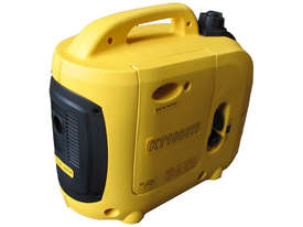 1 & 2 KVA Generators - picture0' - Click to enlarge