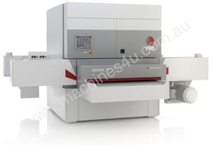 Biesse Viet Opera 7 Finishing centre