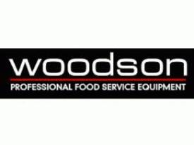 Woodson WCHD1000 Counter Top Ductless Filter Hood  - picture0' - Click to enlarge