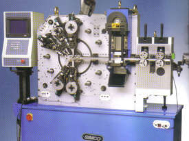 SIMCO CWF-325S - picture0' - Click to enlarge