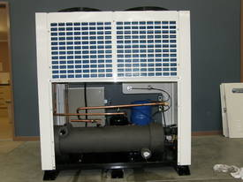 23kW Air Cooled Water Chiller - picture1' - Click to enlarge