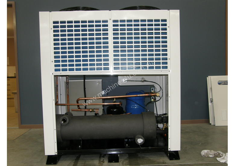 23kW Air Cooled Water Chiller