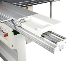 SCM SC4ELITE panel saw - picture5' - Click to enlarge