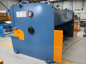 SM-VRHS3112 3100mm X 12mm Heavy Duty - picture2' - Click to enlarge
