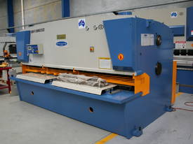 SM-VRHS3112 3100mm X 12mm Heavy Duty - picture3' - Click to enlarge
