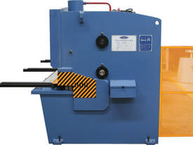 SM-VRHS3112 3100mm X 12mm Heavy Duty - picture8' - Click to enlarge