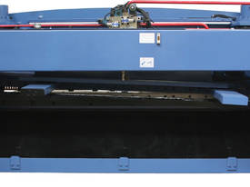 SM-VRHS3112 3100mm X 12mm Heavy Duty - picture10' - Click to enlarge