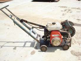 Concrete Saw - picture0' - Click to enlarge