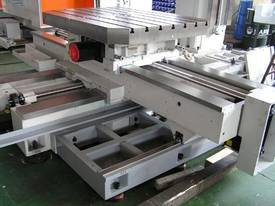 Mitseiki HBM-4 CNC Table Type Horizontal Borer - picture3' - Click to enlarge