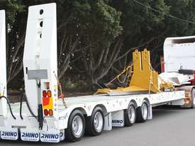 2019 Rhino 4 X 4 Deck Widener - picture1' - Click to enlarge