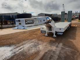 2019 Rhino 4 X 4 Deck Widener - picture2' - Click to enlarge