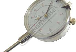 DY-198 Imperial Dial Indicator 0-1