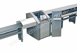 PAUL Push_Cut_CX-Z CNC Cross Cut Saw