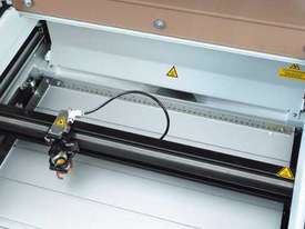 CO2 Laser Engraving /LS100 - picture4' - Click to enlarge