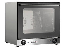 F.E.D. YXD-1AE CONVECTMAX OVEN / 50 to 300�C