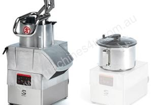 Sammic CK-401Vegetable Prep Machine & Cutter