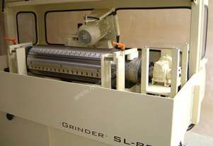 AUTOMATIC KNIFE GRINDER GC-A