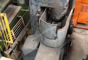 USED - Vertical Cut Grinder
