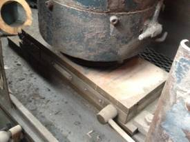 USED - Vertical Cut Grinder - picture3' - Click to enlarge