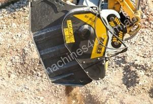 Mb   Crusher Bucket BF90.3