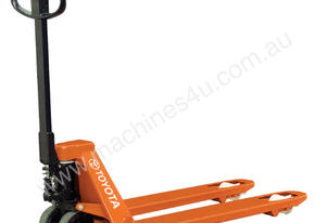TMH LHM 230/300 Hand Pallet Truck