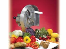 Nemco Easy Slicer - picture0' - Click to enlarge