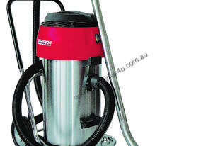 Cleanfix Switzerland BAKERY VACUUM