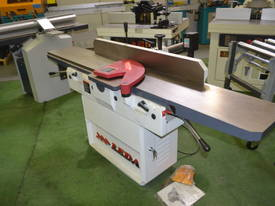 Spiral head planer - picture0' - Click to enlarge