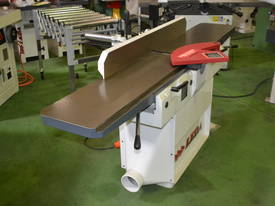 Spiral head planer - picture2' - Click to enlarge