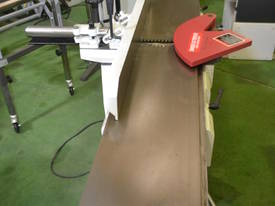 Spiral head planer - picture3' - Click to enlarge