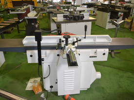 Spiral head planer - picture4' - Click to enlarge