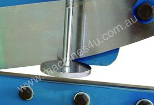 Replacement Upper Blade SM-HS8 Hand Shear