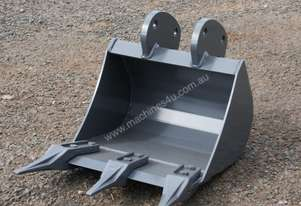 Or  Claw Bucket – 300mm