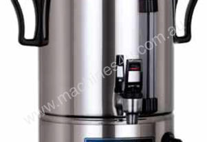 NEW BIRKO COMMERCIAL 20 LITRE URN/ 1009020