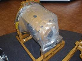 Caterpillar D8R II Reconditioned Transmisson - picture2' - Click to enlarge