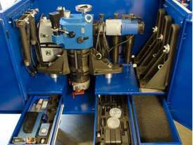 Efco Ex-Demo Machines available ex-Germany - picture0' - Click to enlarge
