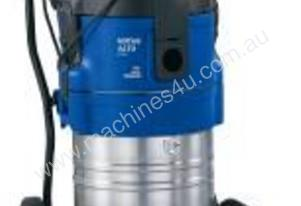 ATTIX 751-61 Industrial Vacuums