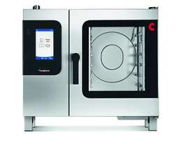 Convotherm C4GST6.10C - 7 Tray Gas Combi-Steamer Oven - Direct Steam - picture1' - Click to enlarge