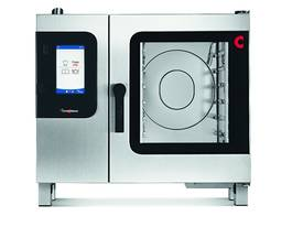 Convotherm C4GST6.10C - 7 Tray Gas Combi-Steamer Oven - Direct Steam - picture0' - Click to enlarge