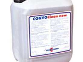 Convotherm CC10L Convoclean Oven Cleaner 10 Ltr - picture1' - Click to enlarge