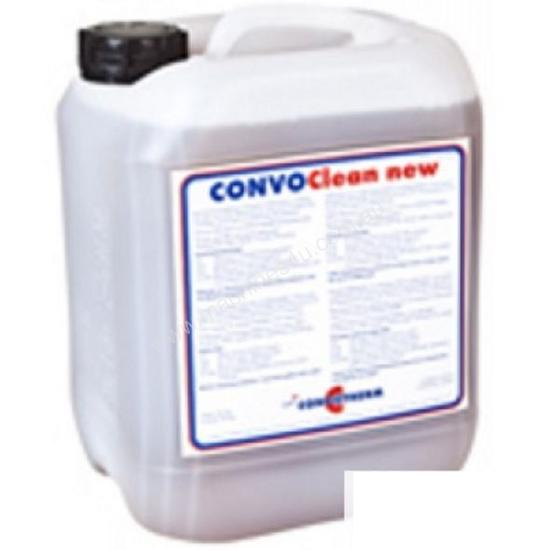 Convotherm CC10L Convoclean Oven Cleaner 10 Ltr